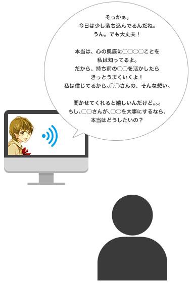 img-004.jpg